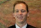 Stephen Wetherall