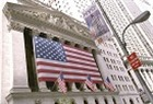 U.S. New york