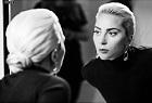 Lady Gaga Tiffany Super Bowl advertisement