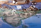 Rio Tinto Bunder India