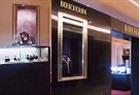 Kering Boucheron store
