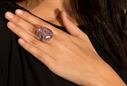 Sotheby's Pink Star diamond 2017 140