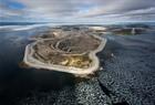 Diavik Mine