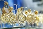 India gold jewelry