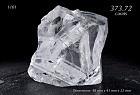 Lucara 374 carats
