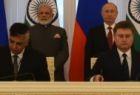India GJEPC Alrosa memorandum
