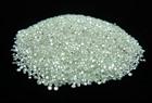 Melee diamonds