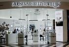 CKC Forevermark Store