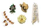 Sotheby's London jewels Sept 2017 auction