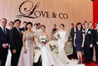 Soo Kee Love and Co IIDGR China