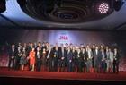 JNA Awards Sept 2017