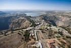 Petra Kimberley Ekapa Mining