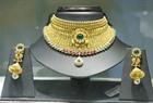 India Jewels