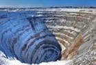 Alrosa Mir mine