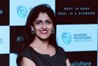 Richa Singh DPA