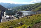 Firestone Liqhobong mine