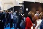 Antwerp Diamond Trade Fair BrilliAnt