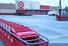 Target 150