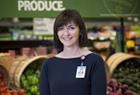 Walmart Appoints Judith McKenna as CEO