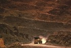 New Mine Drives De Beers Production Jump 150