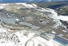 Renard mine