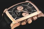 Parmigiani Swiss watch 150
