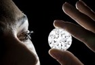 Sotheby's Unveils 102ct. Diamond 150