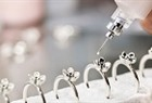 US, Asia Weakness Dents Pandora Sales 150