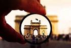Rapaport Research Report: India in Focus 150