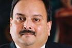 Gitanjali Chief Tells Staff to Find New Jobs 150