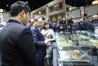Expectations High for Thai Jewelry Exports 150