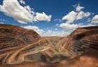 Rio Tinto Argyle mine