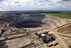 Mir Mine Alrosa 150