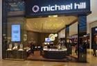 Michael Hill 150