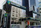 ABN Amro 600