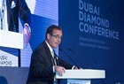 06 Peter Meeus Chairman Dubai Diamond Exchange