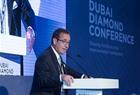 06 Peter Meeus Chairman Dubai Diamond Exchange