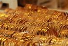 Gold 150