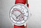 TrueFacet Faberge Watch
