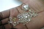 DPA Murowa diamonds