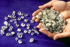 Alrosa Israel Auction
