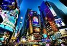JA NYC