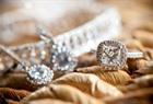 eBay luxury jewelry 150