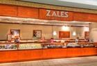 Zales lawsuit