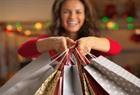 Mastercard Holiday shopping