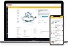 RN-Jewelry-Digital-Mobile&Compu
