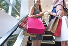 women shopping credit shutterstock 150