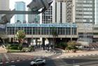 IDE Angola