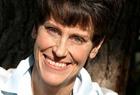 Renee Newman author