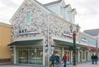 Image: A Kay Jewelers store in New Jersey. (Shutte